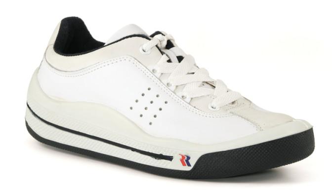 Где купить спортивную обувь