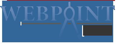 Студия WebPoint spbdesigner.ru