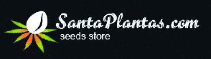 Интернет магазин SantaPlantas santaplantas.com