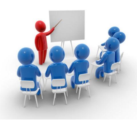 Почему на современном этапе так важна подготовка специалистов ЖКХ