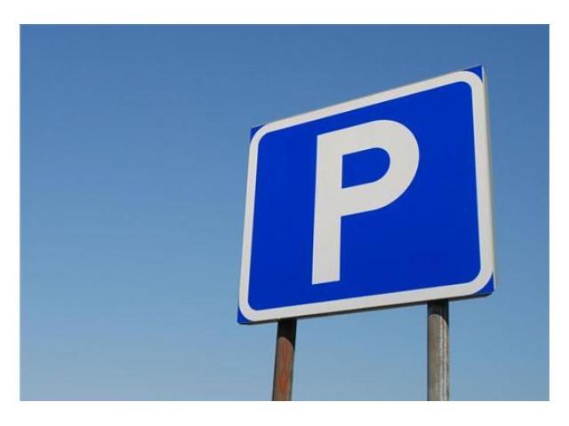 Информационный портал о парковках города allparkings.ru