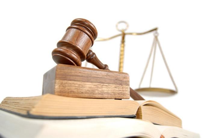 Частнопрактикующий юрист с чего начать осторожно