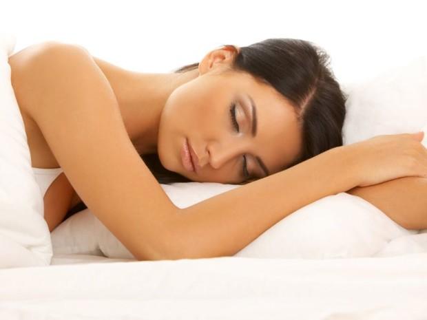 Что необходимо для здорового сна
