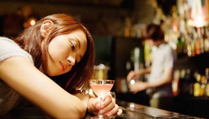 Почему опасен запой и как с ним справиться?