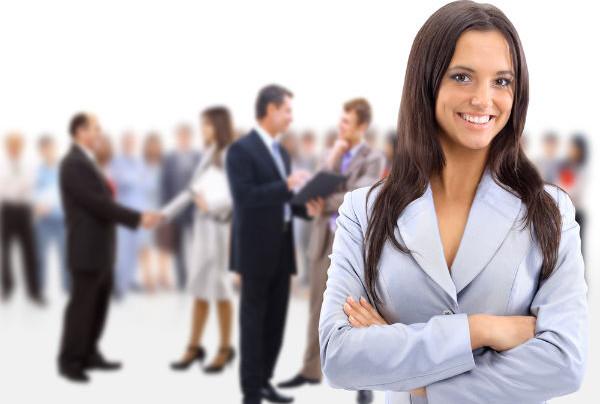 Корпоративное обучения языкам: расширение границ бизнеса