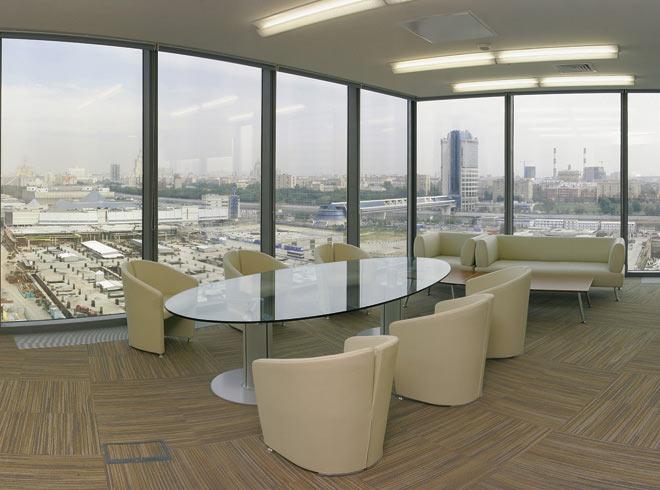 Аренда офисов от office.realty-guide.ru