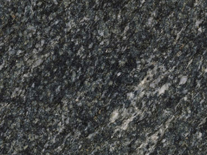 Изделия из мрамора на mramor-kamin.ru