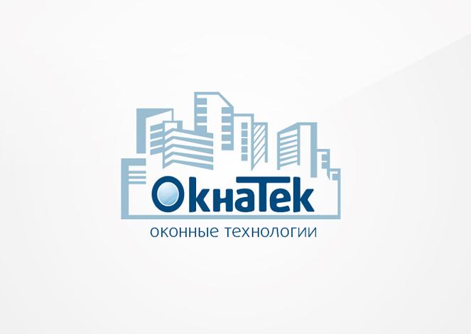 Остекление в Москве oknatek.ru