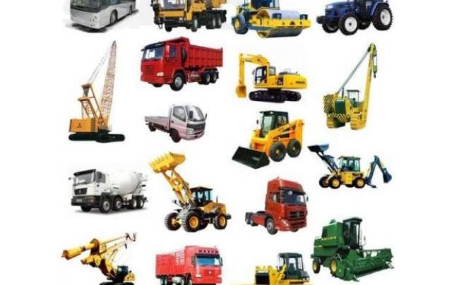 Спецтехника и грузовые автомобили translogicgroup.ru