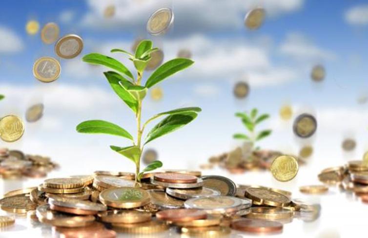Можете ли Вы стать инвестором и зачем нужна регистрация инвестиций в Украине