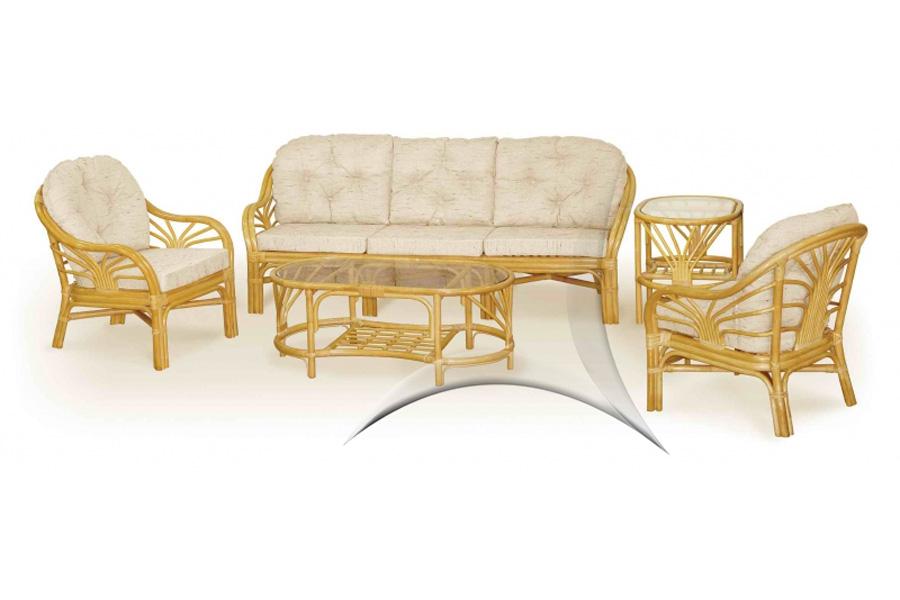 Интернет-магазин мебели mebelhouse.ru