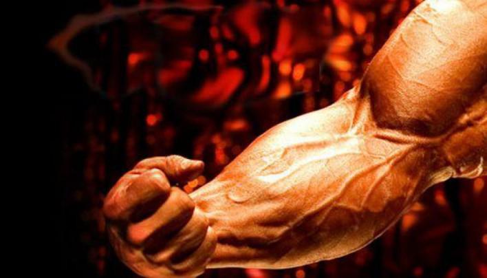 Почему не стоит принимать протеин? — Отвечает эксперт Atletic-Food.ru