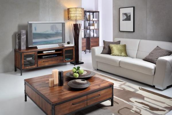 Мебель из ротанга в интернет магазине vinotti.ru