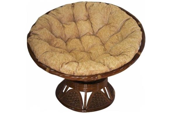мебель для дома из ротанга