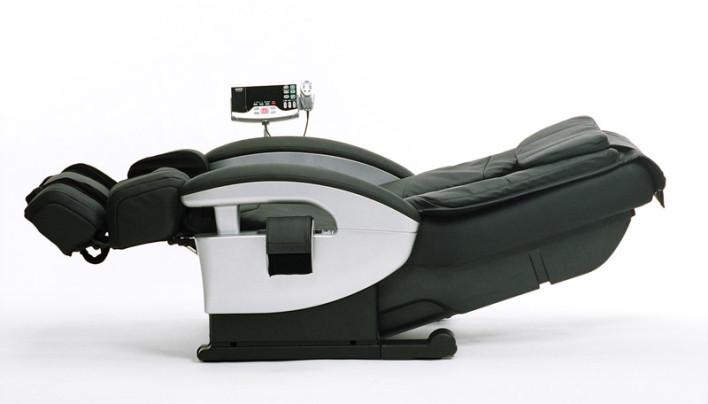 Массажное оборудование lux-massager.ru
