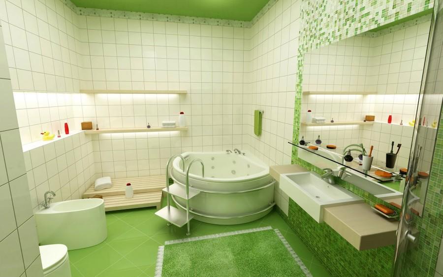Подарить новую жизнь ванной вместе с nalivnaya-vanna.ru