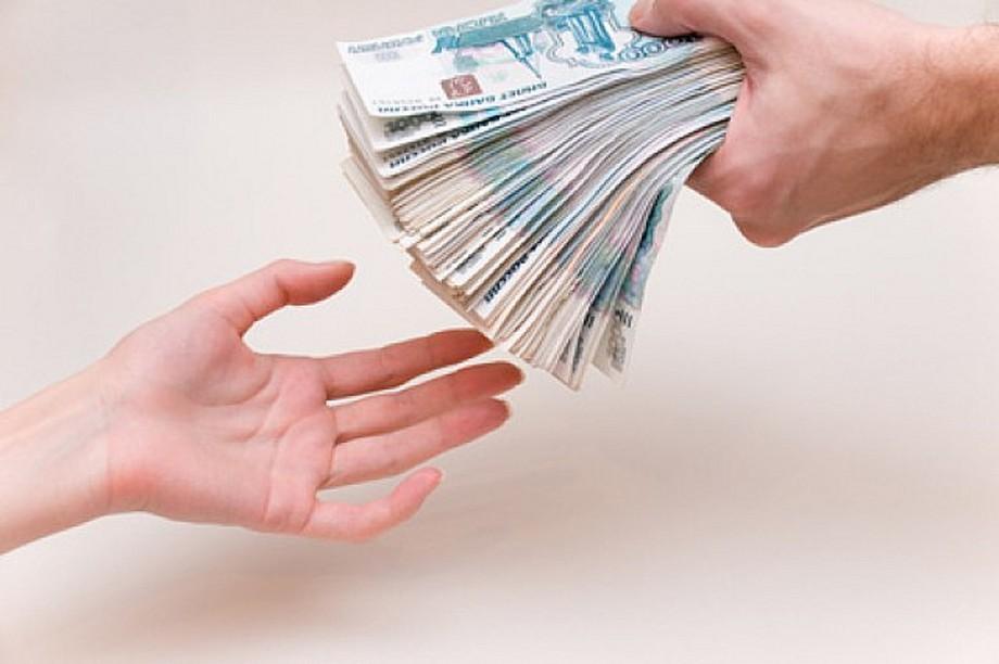 Как получить микрокредит вместе с dengimomentalno.ru