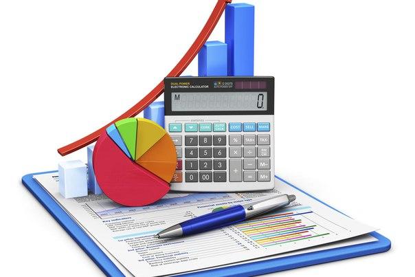 Ведение бухгалтерского учета income-line.ru