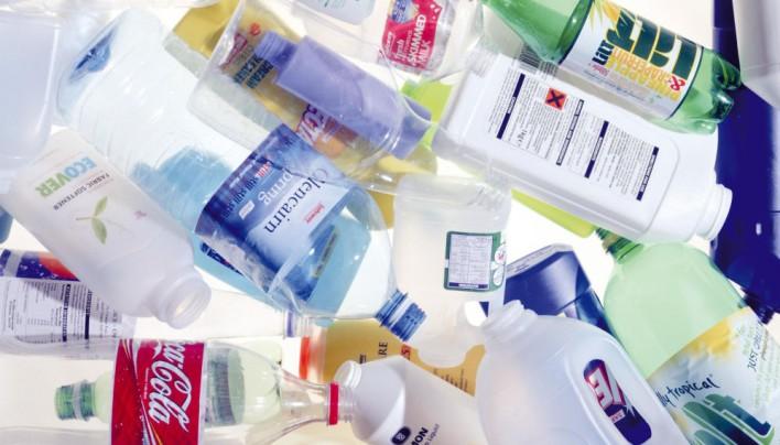 Изготовление пластиковой упаковки kingpack.ru