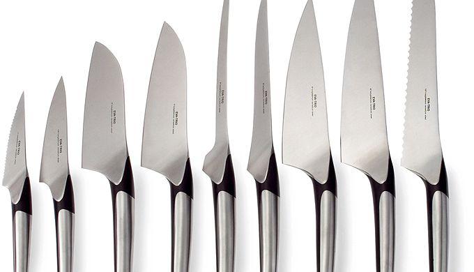 Где купить качественные ножиnoj