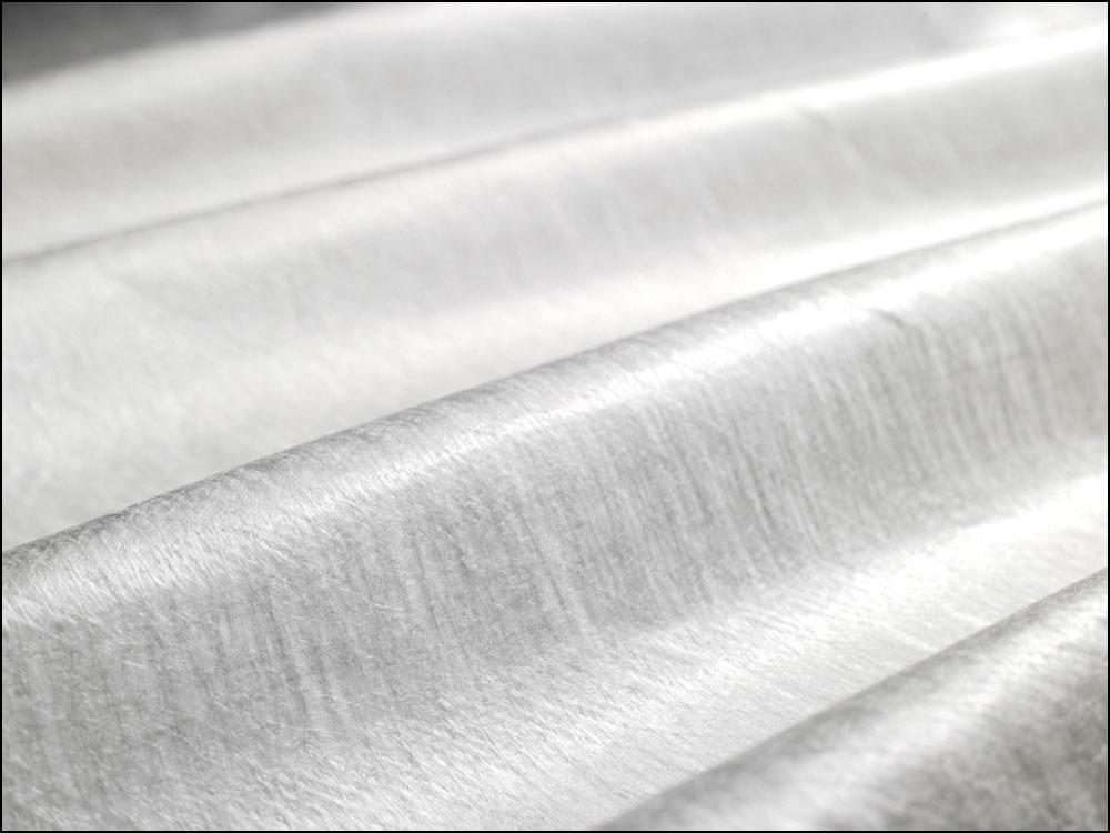Геотекстиль g-textil.ru