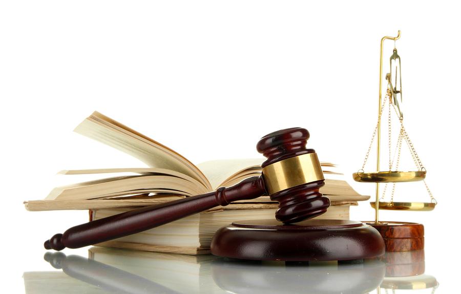 Юридические услуги от urverum.ru