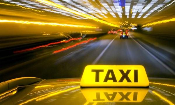Столичный формат такси Taxi095.ru