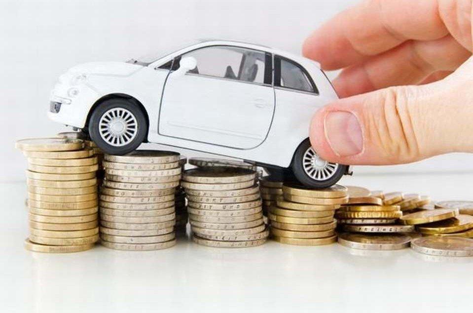 Как сэкономить на обслуживании автомобиля вместе с autodia.ru