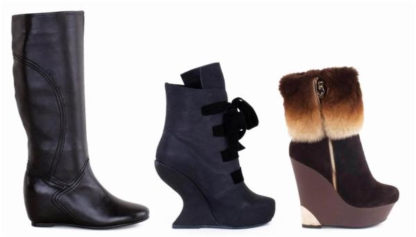 Интернет магазин обуви magazin-valenkov.ru
