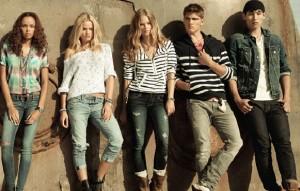 Стоит ли покупать брендовую одежду