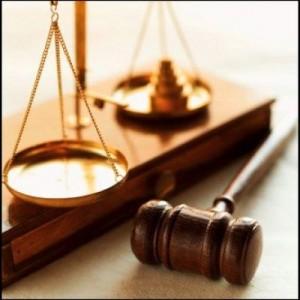Все о профессии юриста