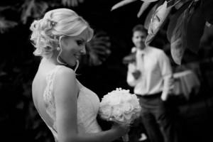 Почему свадебный фотограф стоит дорого?