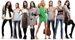 Как отличить хороший интернет магазин одежды от плохого?