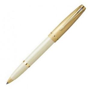 Брендовые ручки Parker