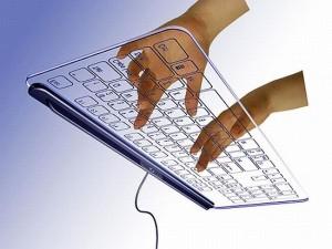 Кем и где можно работать в интернете?