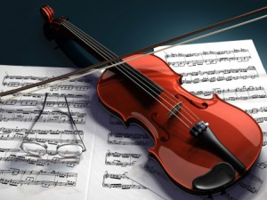 Влияние классической музыки на здоровье человека