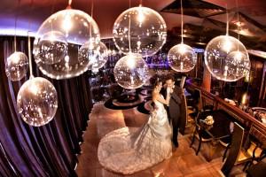 Выбор Диджея на свадьбу