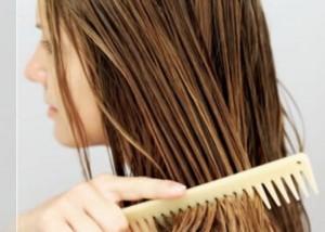 Биоксин  — отличное средства против выпадения волос