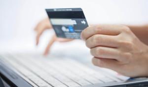 О покупке в иностранных интернет магазинах