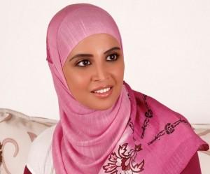 О мусульманской одежде