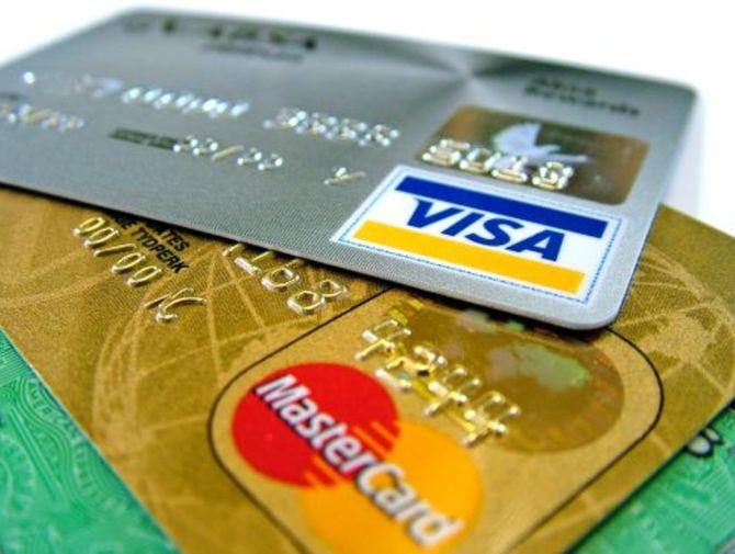 Кредиты в современной жизни