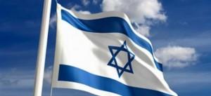 ДэАура и великолепный успех израильской косметики