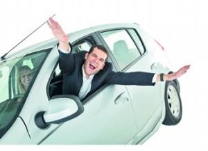 Как накопить на автомобиль