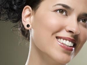 Почему лечить зубы так дорого?