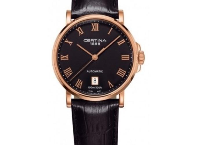 Если вы решили купить себе часы