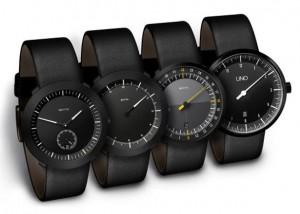 Копии часов со швейцарским механизмом