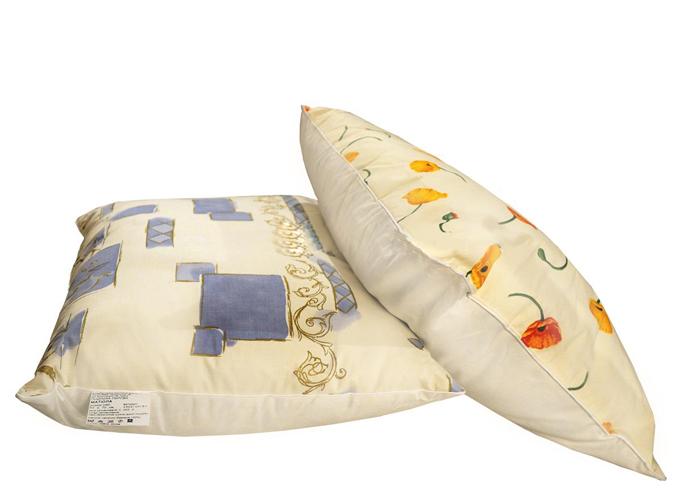 Как найти подушку для хорошего сна