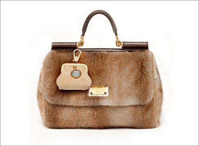 Как выбрать удобную и красивую сумку?