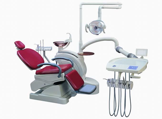 Какое выбрать протезирование зубов?