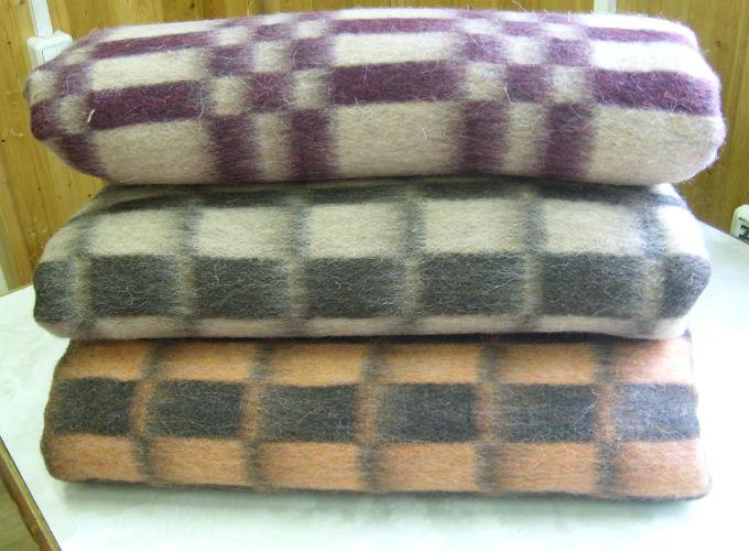 Покупка текстильных товаров у поставщиков